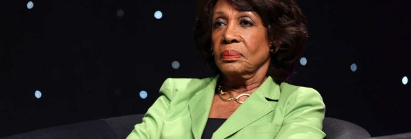 28-Maxine-Waters.w600.h315.2x