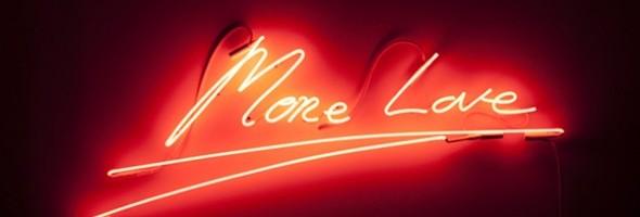 Emin_More_Love600x2971