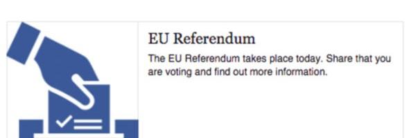 Facebook-voted-573643