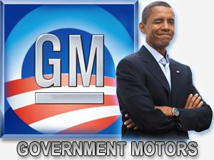 Government-Motor-Co