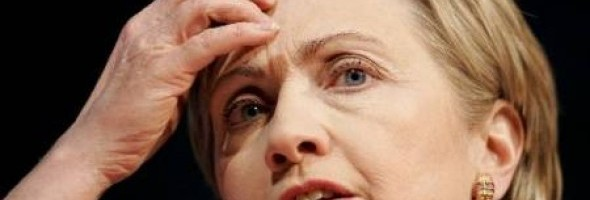 Hillary_Clinton_confuse22008