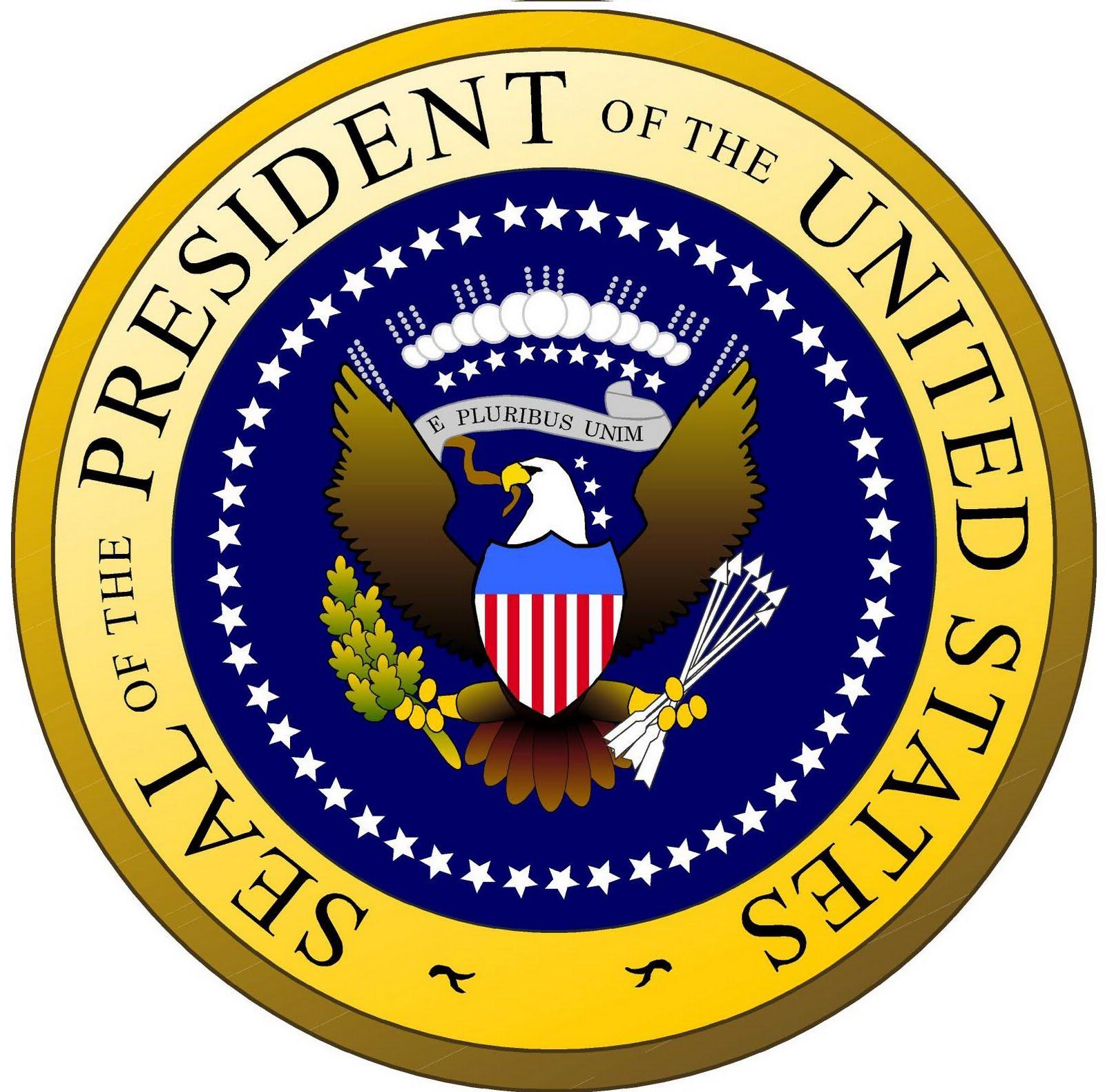 PresidentialSeal[1]