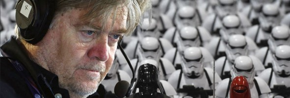 darthbannonultimate1