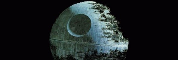 death_star_best_650x366