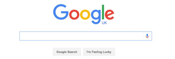 googlebrexit