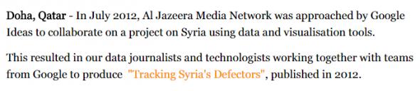 jazeera1