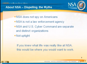 craigslistescort nsa definition