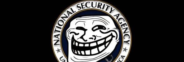 troll-the-nsa