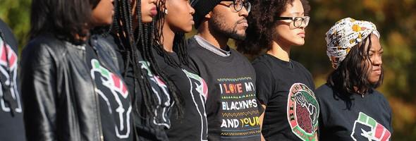 university-missouri-student-protesters