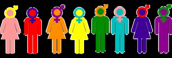 women-gender-620x310