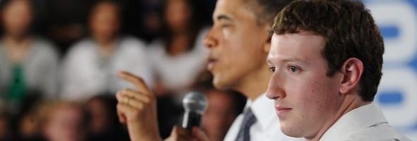 zucker Obama